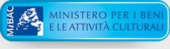 ministero dei beni culturali e ambientali