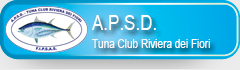 Tuna Club Riviera dei Fiori
